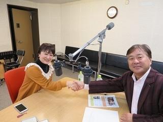 20160111栃木の元気プチママン上原.JPG