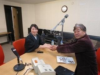 20160321栃木の元気サロンドニッコー吉田.JPG