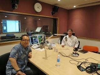 20160530栃木の元気ビート横須賀.JPG